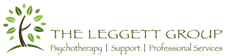 The Leggett Group